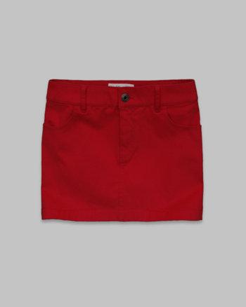 kids kira skirt