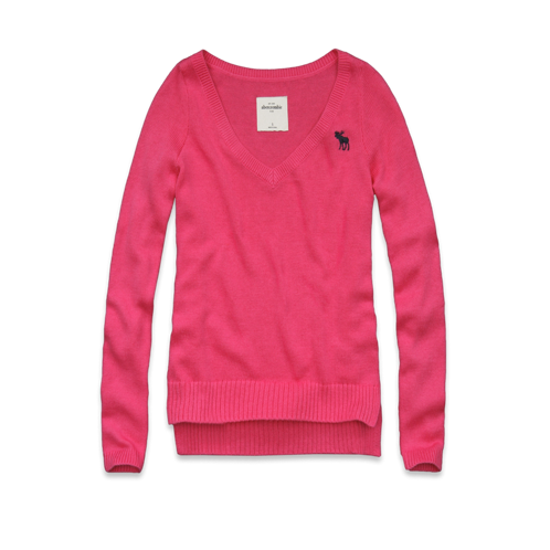 girls quinn sweater