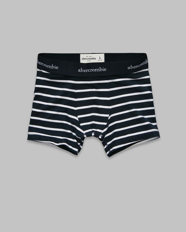 blake peak boxer briefs blake peak boxer briefs