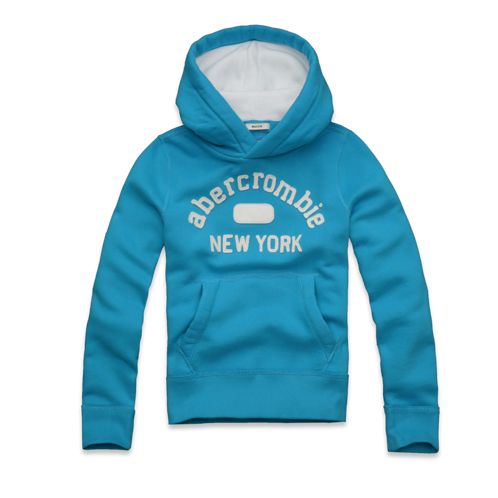 hoodies & sweatshirts cellar mountain hoodie