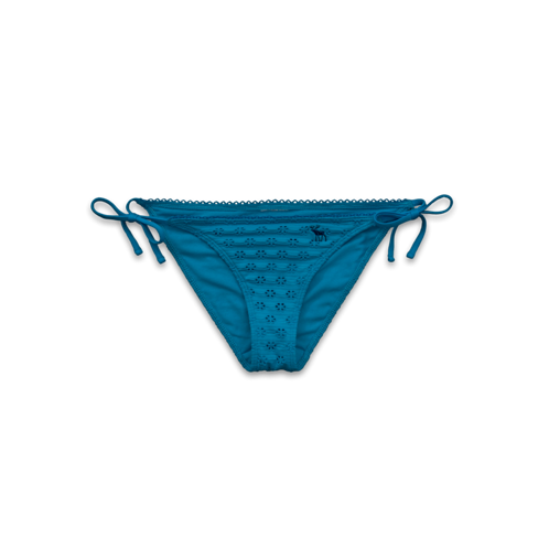 girls mckenna swim bottom