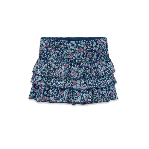 girls blake skirt