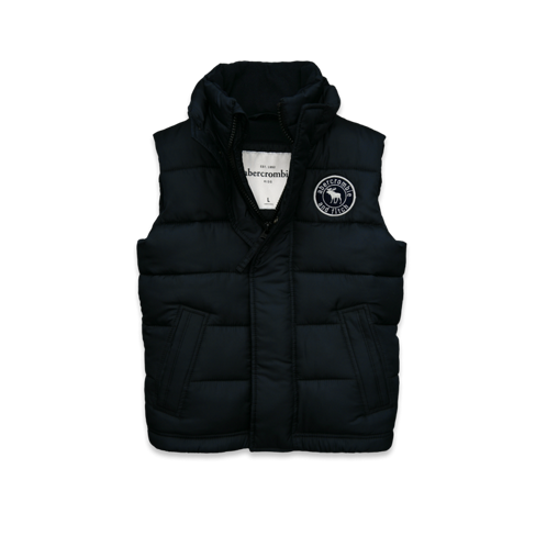 buell mountain vest buell mountain vest