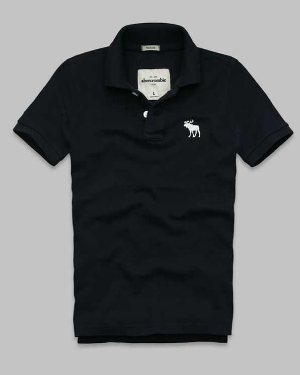 lewey mountain polo lewey mountain polo