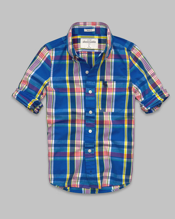 jackrabbit trail shirt jackrabbit trail shirt