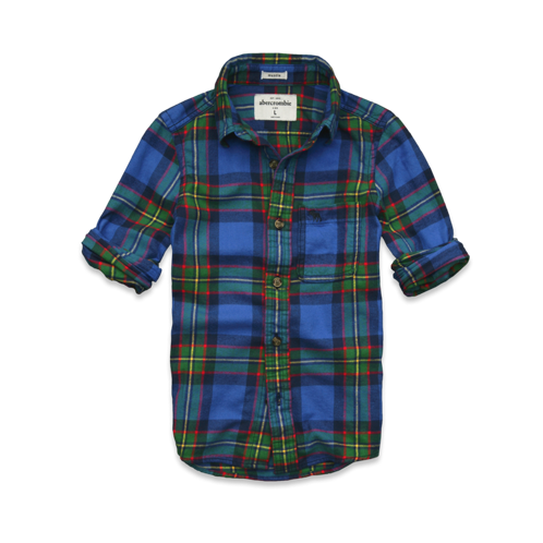 cobble hill flannel shirt cobble hill flannel shirt