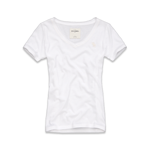girls theresa tee
