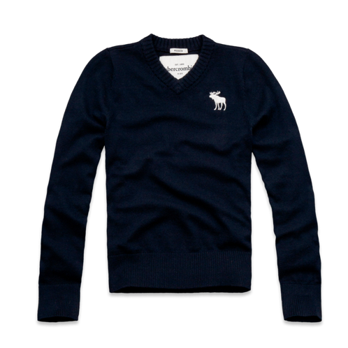 guys jay range sweater