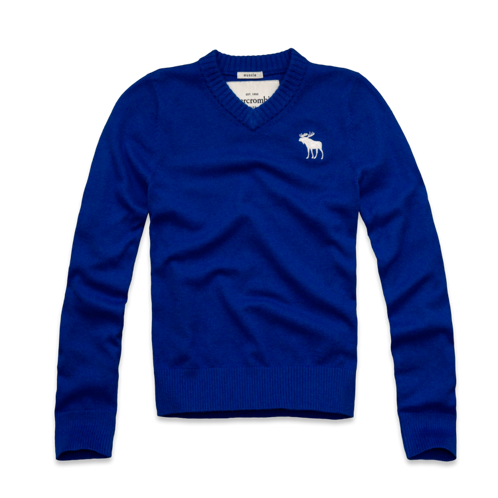 sweaters jay range sweater