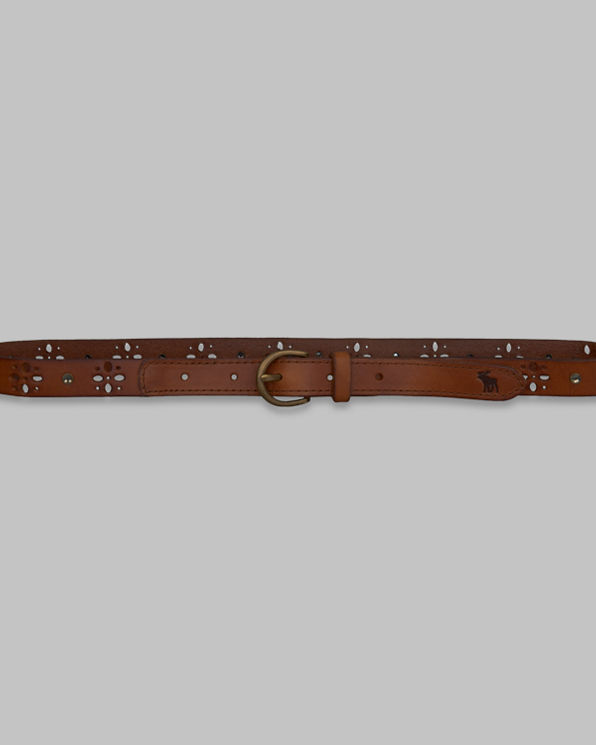 pretty leather belt pretty leather belt