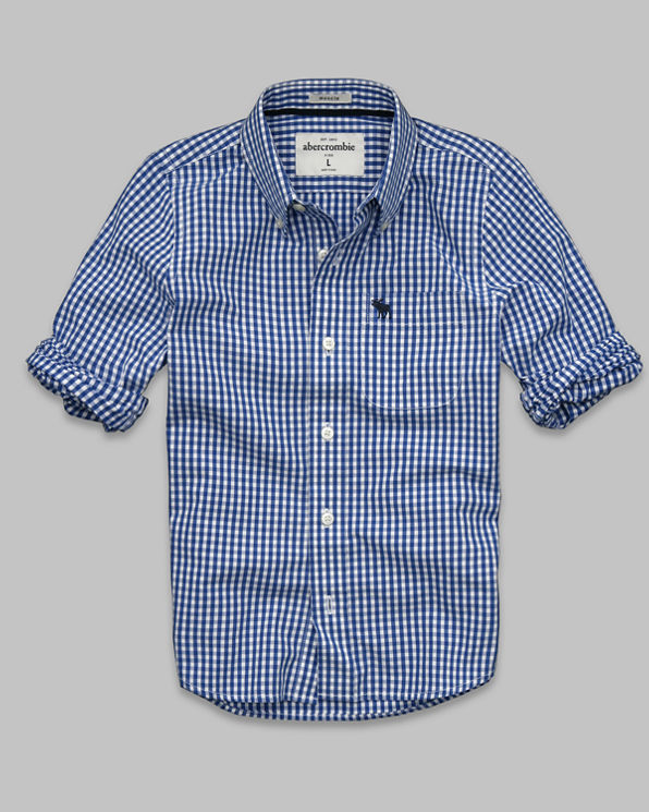 kilburn mountain shirt kilburn mountain shirt