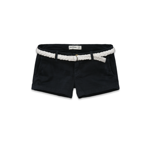 girls johanna shorts