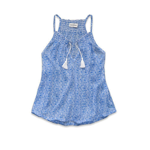 girls madeline tank