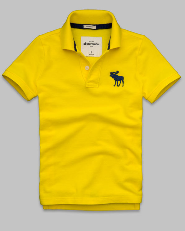 orebed brook polo orebed brook polo