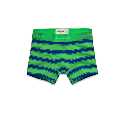 baker mountain boxer briefs baker mountain boxer briefs