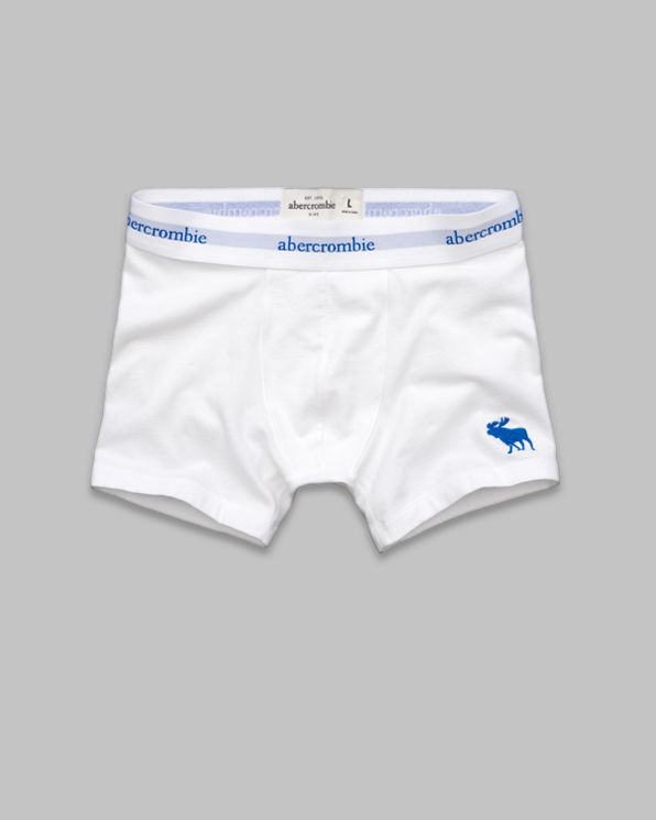 allen mountain boxer briefs allen mountain boxer briefs