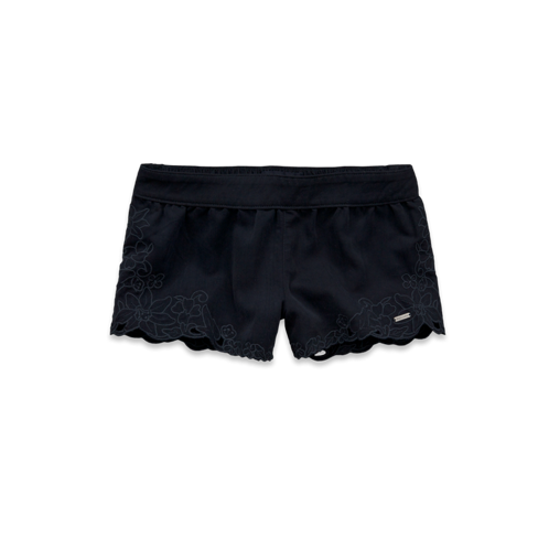 girls theresa shorts