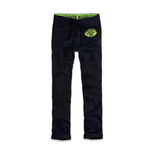 featured items a&f skinny sweatpants
