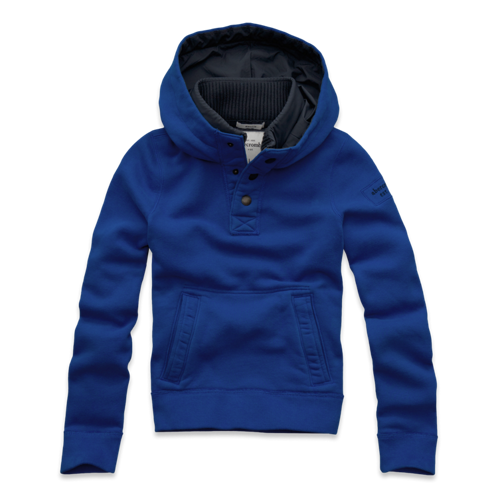 featured items emmons mountain hoodie
