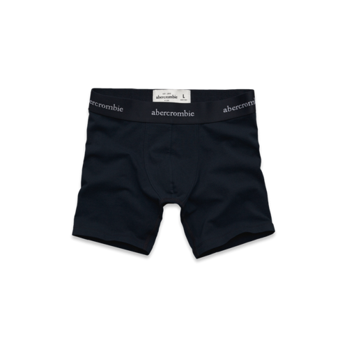 featured items a&f boxer brief