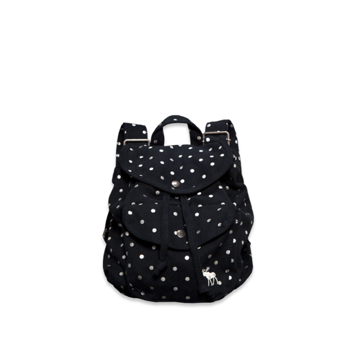 girls cute mini backpack