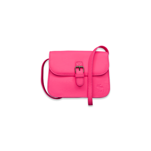 girls crossbody bag