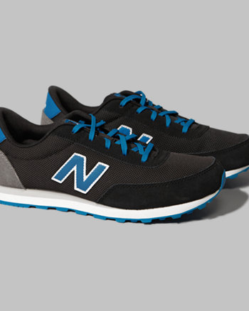 kids new balance 501 sneakers