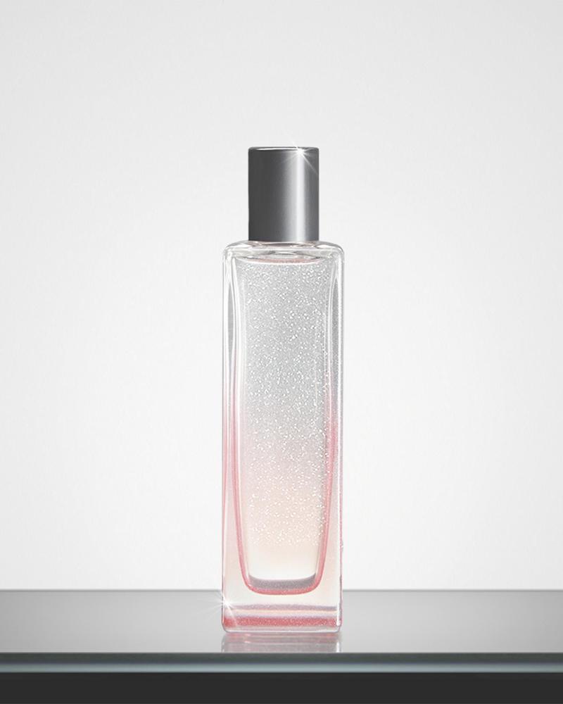 551ea6f0f chica Perfume Sparks Fly | chica fragancias y cuidado del cuerpo ...