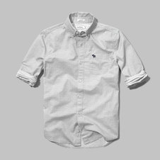 girls iconic pocket shirt