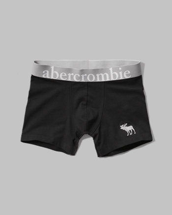 kids iconic boxer briefs