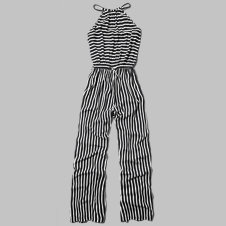 girls scuba jumpsuit