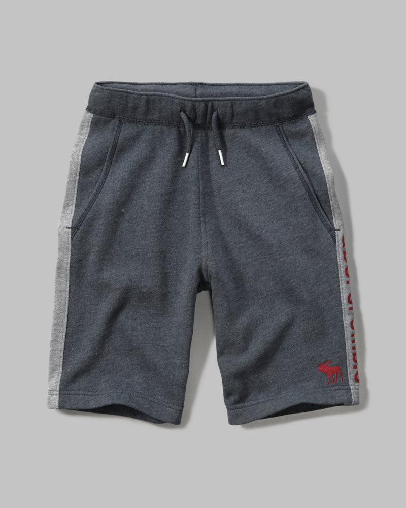 Find Boys' Clearance Hurley Board Shorts at obmenvisitami.tk Enjoy free shipping and returns with NikePlus.