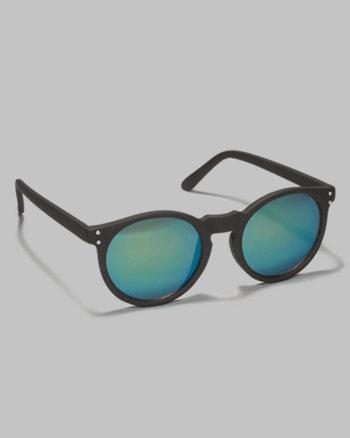 kids round sunglasses