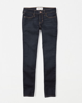 kids super skinny jeans