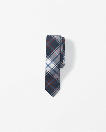 kids neck tie