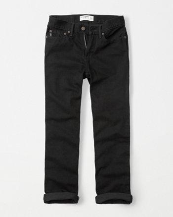 kids classic jeans