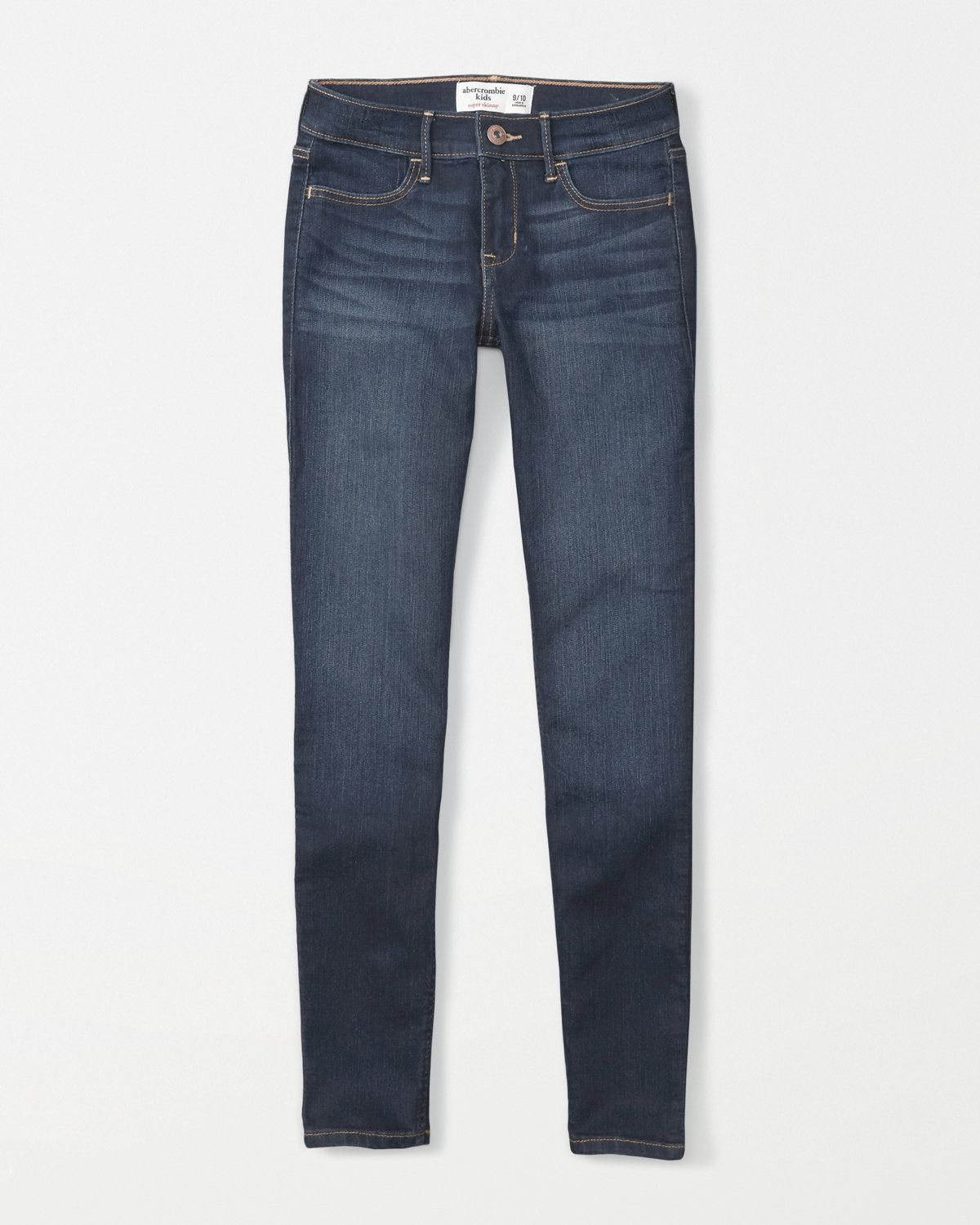 girls super skinny jeans girls bottoms abercrombiecom