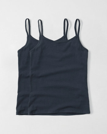 kids layering camisole