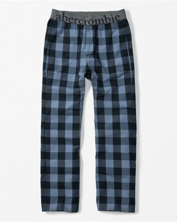 kids sleep pants