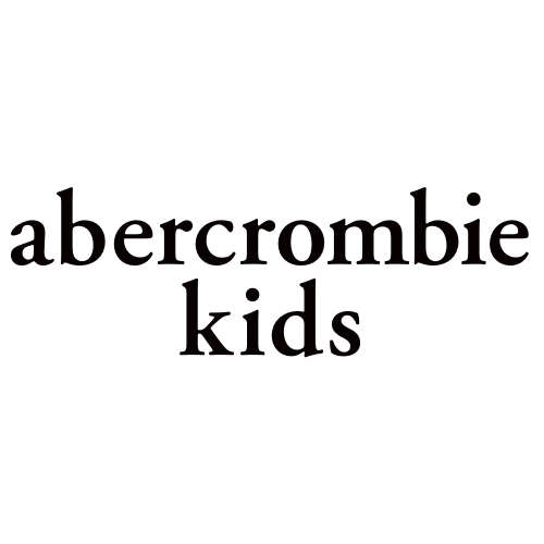 5dde3ad0fd abercrombie kids | Authentic American Kids Clothing Since 1892